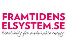 Samspel logotyp för webb pm