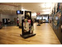 Fender Visitor Center 2