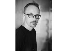 Anders Jönsson, författare till Prov eller bedömning