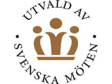 sigill_svenska_möten-webb
