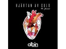 Hjärtan Av Guld -