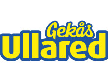 Logotype Gekås Ullared