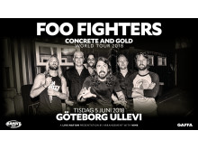 FooFighters2018_1920x1080px