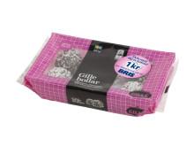 6-pack gillebollar Bris-kampanj
