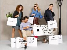 MQ.Brands.4_liggande