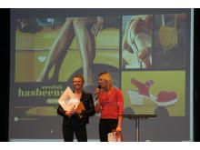 Vinnare av Trendpriset 2008