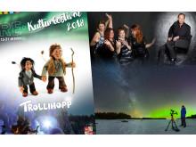 kulturfestivalen_2018