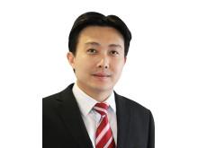 Patrick Yeo