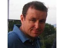 Victim: Michael Boyle