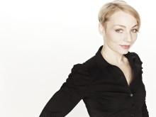 Sara Jangfeldt, ny jurymedlem