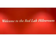 Red Lab Hilversum