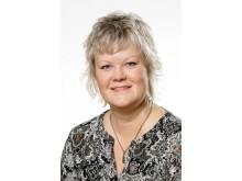 Nina Höijer (S) ordförande i samhällsbyggnadsnämnden