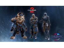 New_PVP_Armor
