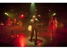 Sång- och musikutbildningar Kulturama