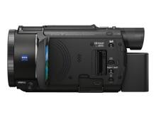 FDR-AX53 de Sony_04