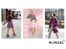 91e2b2f8 Klingel - For amazing women - Mynewsdesk