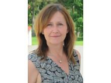 Anette Adlevik, ekonomichef