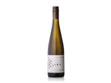 Rock Ferry Trig Hill Pinot Gris 2015