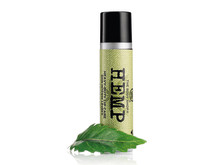 Hemp Lip Care 4,2g, 75kr