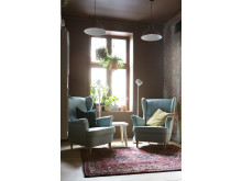 IngerMarieGrini_IKEA_Tine_Heimatt_63B1239