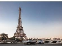Jag_XJ50_XJ_Series_1_Paris