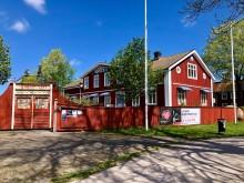 Ljungby Berättarfestival & Musik i Sagobygd