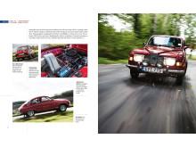 Stora boken om Saab – uppslag 2