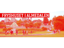 0041_almed._fryshuset (kopia)