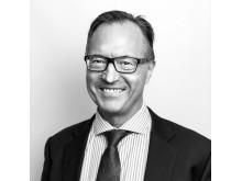 Stefan Eliasson, Verkställande Direktör SH Pension