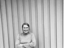 Karin Gyllenklev
