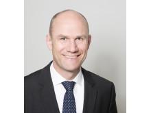 Matthias Enste, Director Services, Tetra Pak, Hochheim