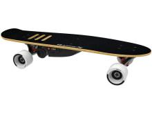 RazorX Cruiser