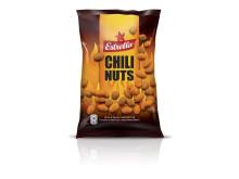Estrella Chili Nuts