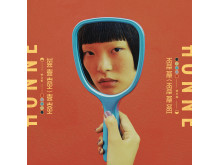 Honne_Cover_Album