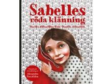 Kulturnatta på Bokskåpet Sagoberättaren Kiriaki Christoforidis läser ur Sabelles klännning av Marina Michaelidou-Kadi (text) och Daniela Stamatiadi