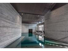Yasuragi_Japanska badhuset