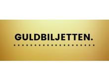 Guldbiljett_FBAnnons2