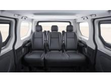Opel-Vivaro-Tourer-308337