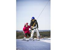 Ålvikens slalomklubb