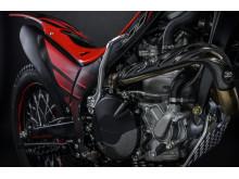 Montesa Cota 300RR 2017