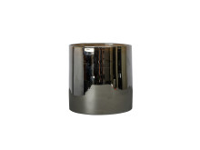 639-172si POT/CANDLE HOLDER ELECTRIC