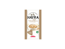 Havra Havregrøt