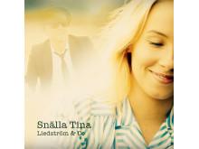 """Liedström & Co """"Snälla Tina"""" singelkonvolut"""