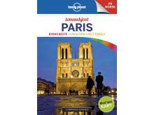 Lommekjent Paris