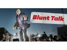 Blunt Talk