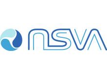 NSVA logotype (eps)