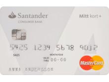 Bankkort_05_MKP
