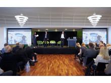 Partnerskabskonference_nov15_politi og Coor