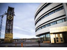 Nya_Kiruna_stadshus_2