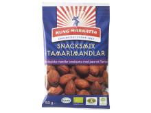 Snacksmix Tamarimandlar